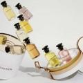 louis vuitton perfumes