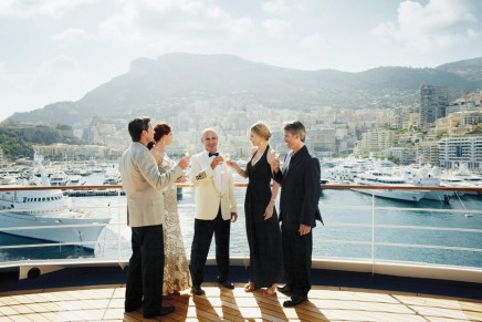 Luxury Holidays: All Inclusive Versus Bespoke