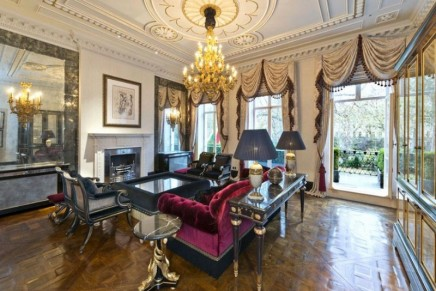 Window shopping: Rightmove's 10 most popular properties – 2016