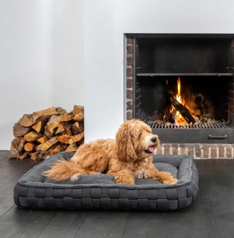 luxurydogfurniture