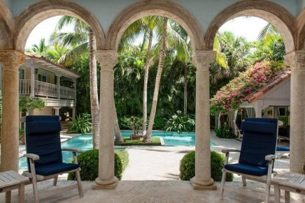 Luxury Home Prices: Biggest Winners and the biggest loosers