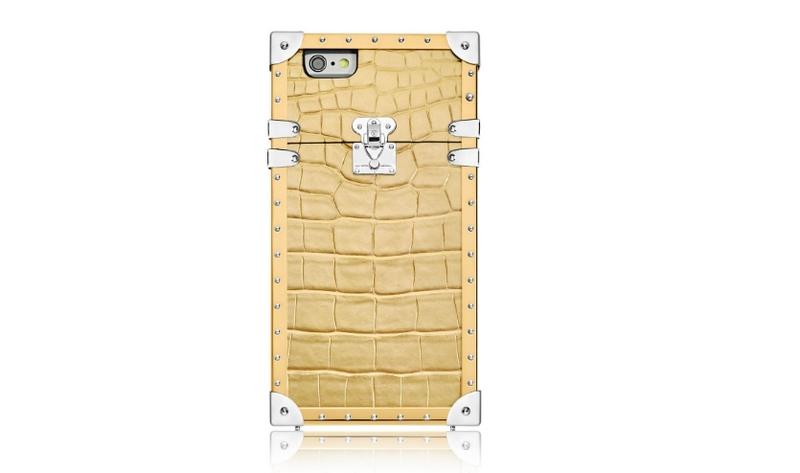 lv eye-trunk-for-iphone-7-crocodilien