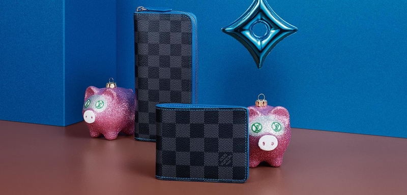 lv gifts 2018