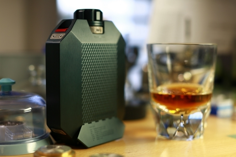 macallan-urwerk-flask