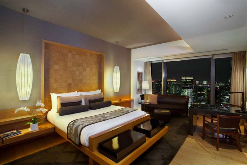 mandarin oriental tokyo-mandarin grand room