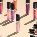 marc jacobs beauty lips-