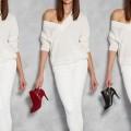 marcfisher-footwear2015