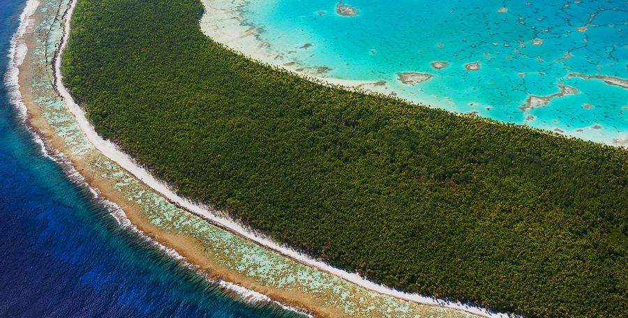 marlon-brandon-resort-2014-aerial