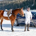 maserati polo tour 2016 - team-maserati-win-the-snow-polo-world-cup-st-moritz-2016
