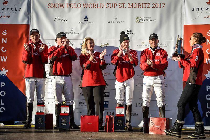 maserati-polo-tour-2017-snow-polo-st-moritz-