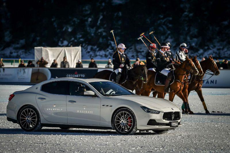 maserati-polo-tour-2017-snow-polo-st-moritz-ghibli-and-maserati-polo-team