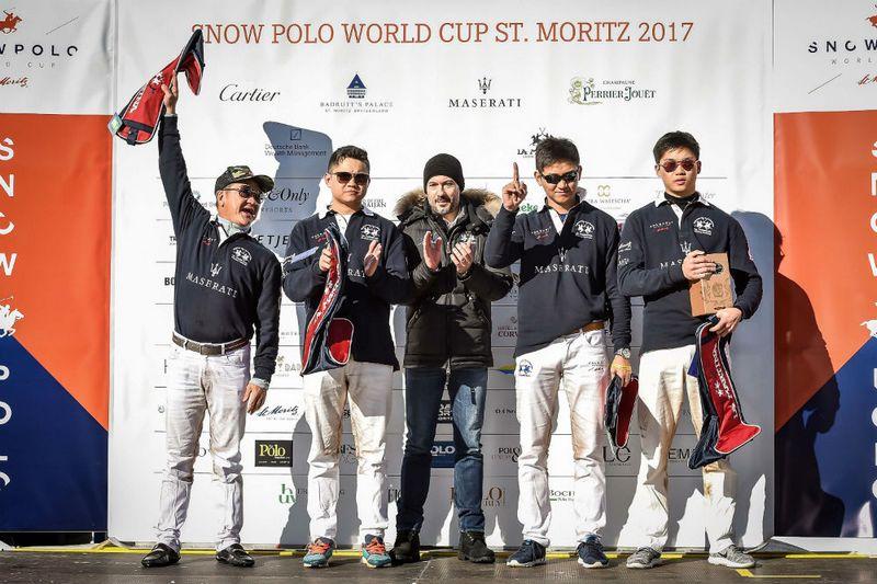 maserati-polo-tour-2017-snow-polo-st-moritz