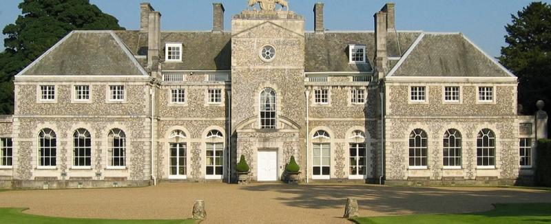 masterpiece estates - farleigh-wallop