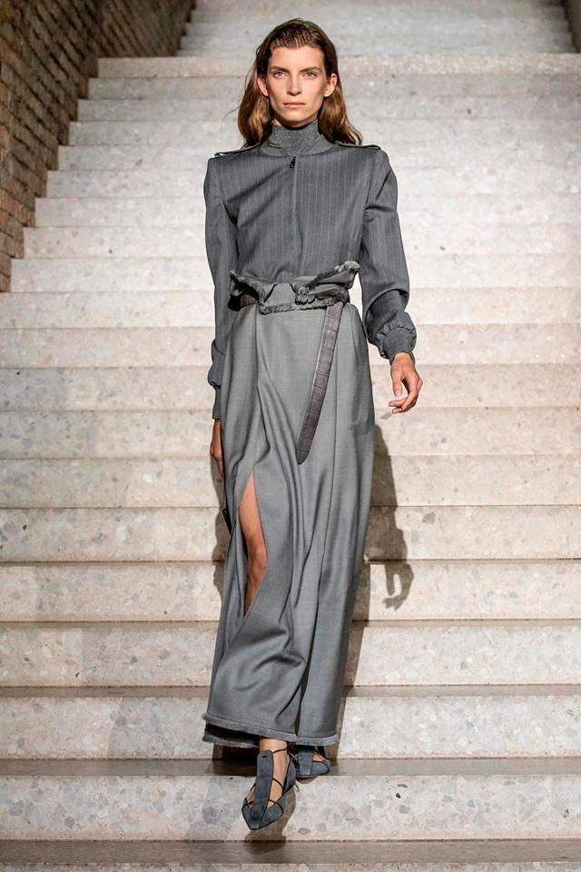 max mara fashion show 2019-06