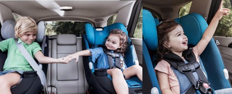 maxi cosi car seats