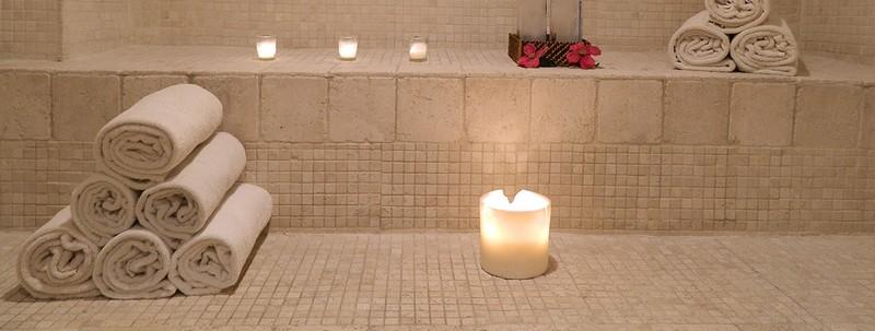 mayfairhotelandspa com-jurlique-spa