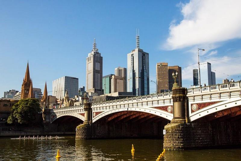 melbourne visit australia-