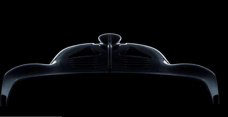 mercedes-amg-project-one-concept