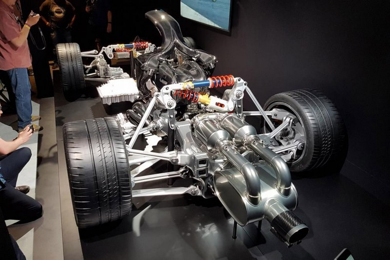 mercedes-amg-project-one-version-powertrain