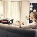 mercedes-benz fraser london apartments