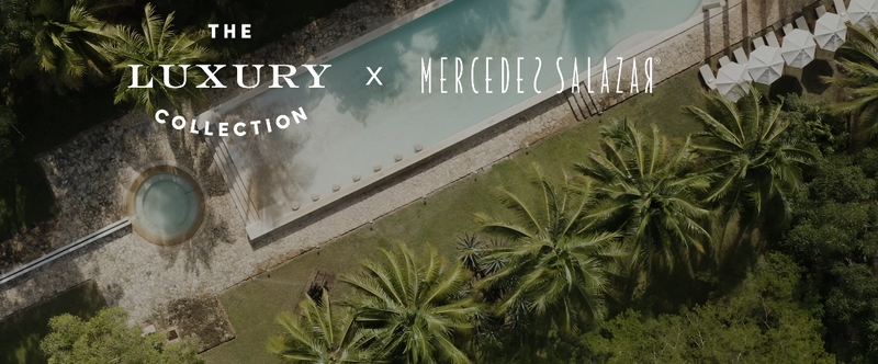 mercedessalazar cactus magicos capsule collection 2019 x The Luxury Collection-01