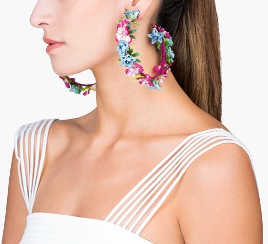 mercedessalazar -earrings