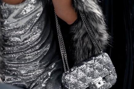 US fashion brand Michael Kors to stop using animal fur