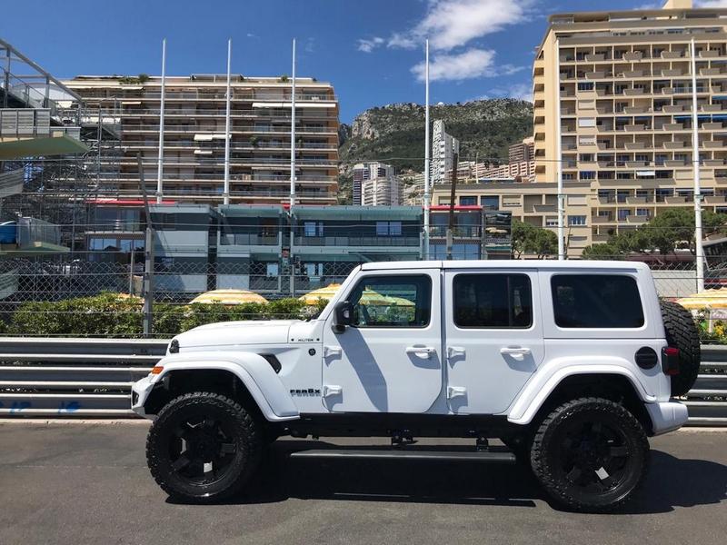 miletim ferox-2019 Monaco-01