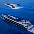 monaco 2050 superyacht