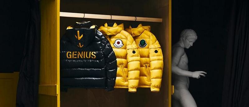 moncler genius jackets
