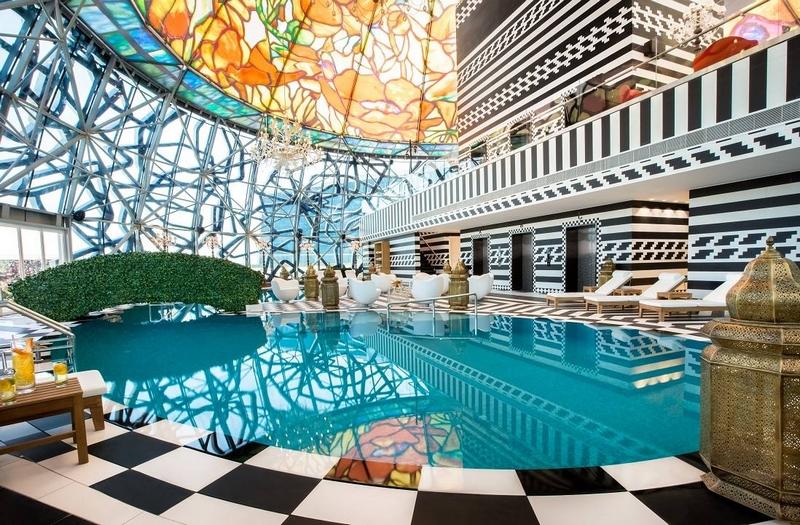 mondrian doha qatar interiors-gallery-