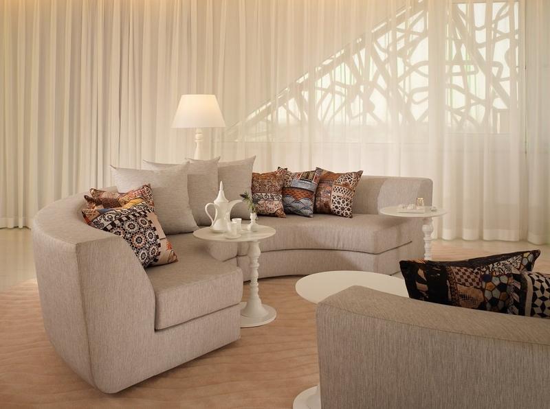 mondrian doha qatar interiors-gallery