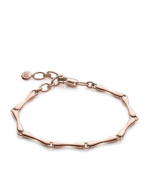 monicavinadernura-reef-bracelet