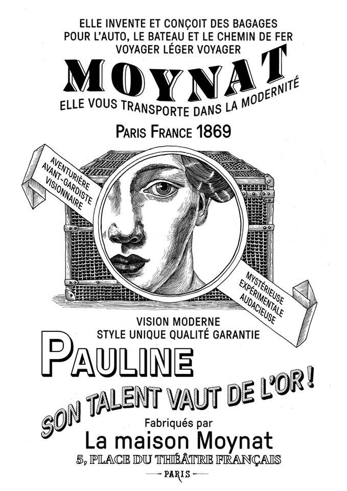 moynat history -