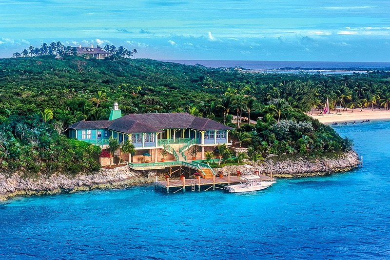 -musha-cay-at-copperfield-bay-gallery-