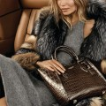 natasha poly for michale kors fall winter 2015