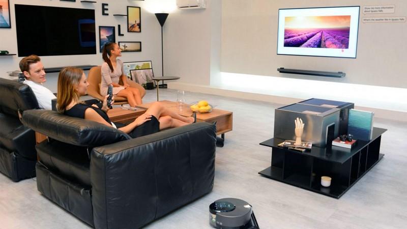 natuzzi colosseo sofa 2018-