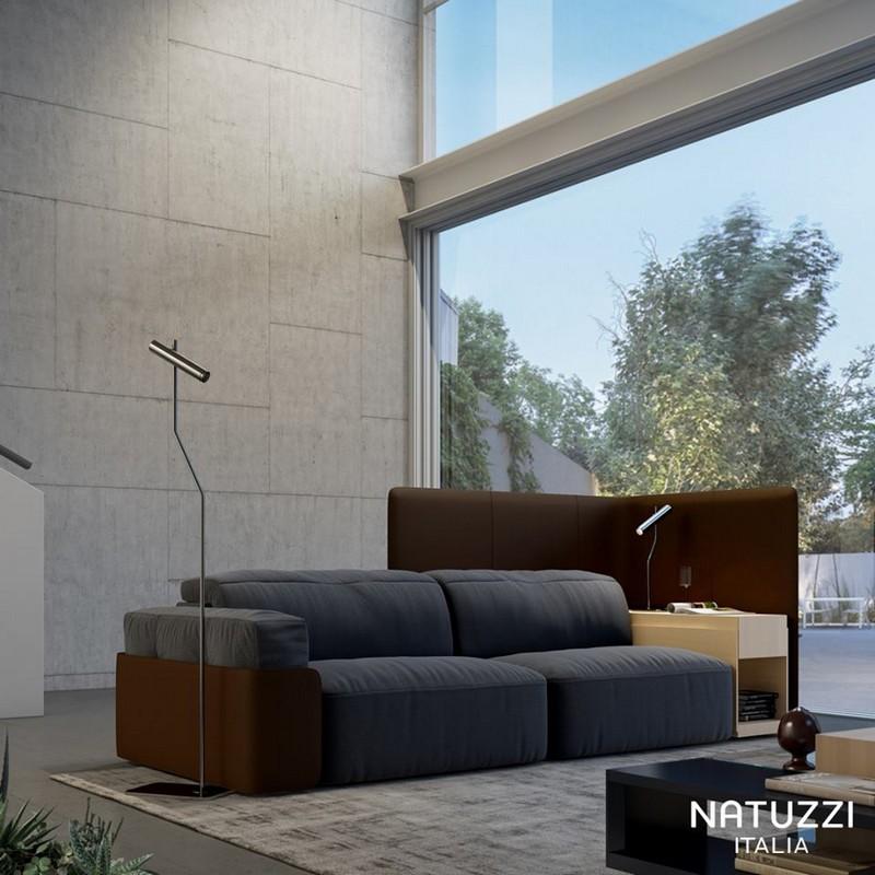 natuzzi colosseo sofa 2018