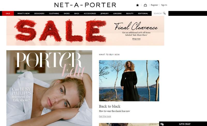 net-a-porter 07-2018