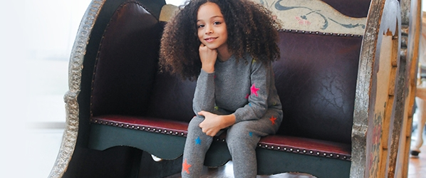 net-a-porter-kids casuals 2019-