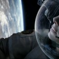 no place like Earth-gravity movie