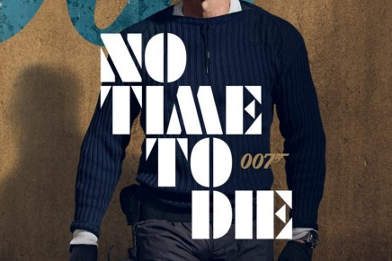 Selling James Bond: why No Time to Die is a product placement dream