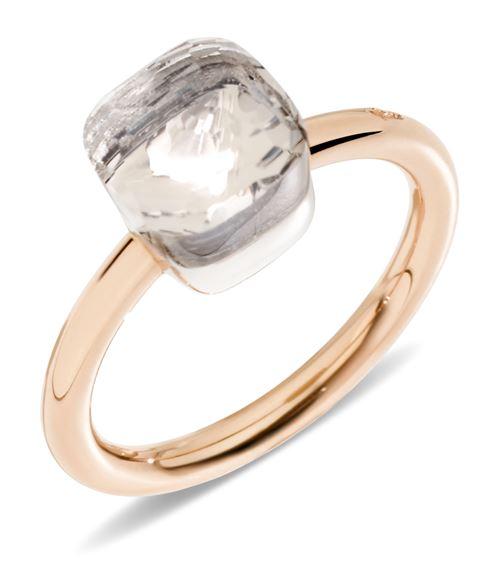 nudo-white-topaz-mini-ring_by_pomellato