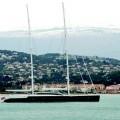 p85_sailing yacht