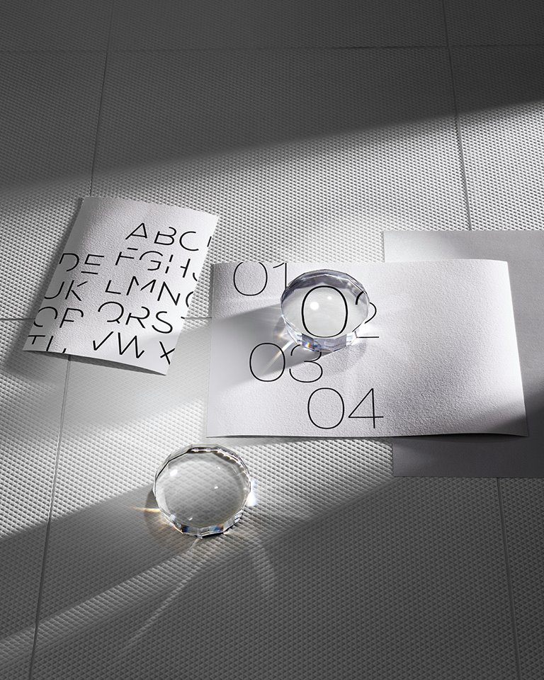 paperweight magnifier