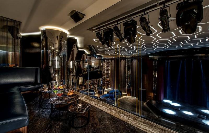 paradise hotel and resort korea-01