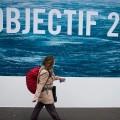 paris climate summit 2015 lobjectif 2c