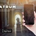 patrum app vatican museums insider look