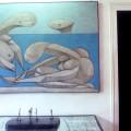 peggy guggenheim and art