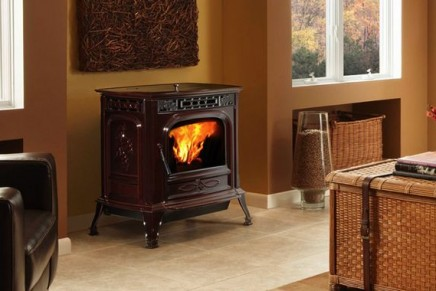 Top luxury home heating options that will actually save for Home heating options